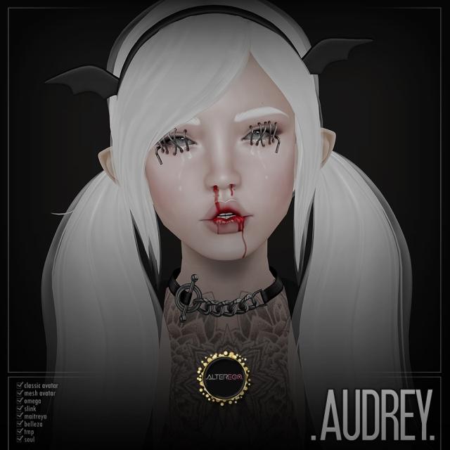 alterego-i-audrey-porcelain-suckerpunch