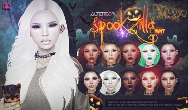 alterego-i-spookzilla-skins