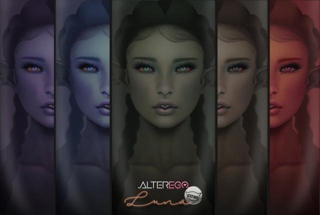 alterego-luna-darkfantasy-catwa2