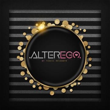 logo-new-alterego