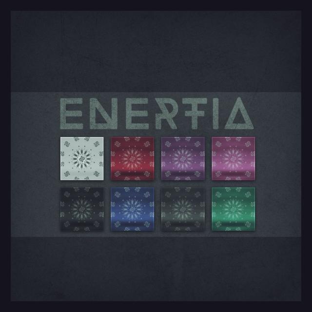 enertia-i-halter-top-hud