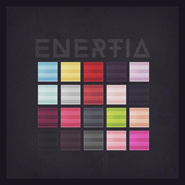 enertia-i-halter-top-stripey1