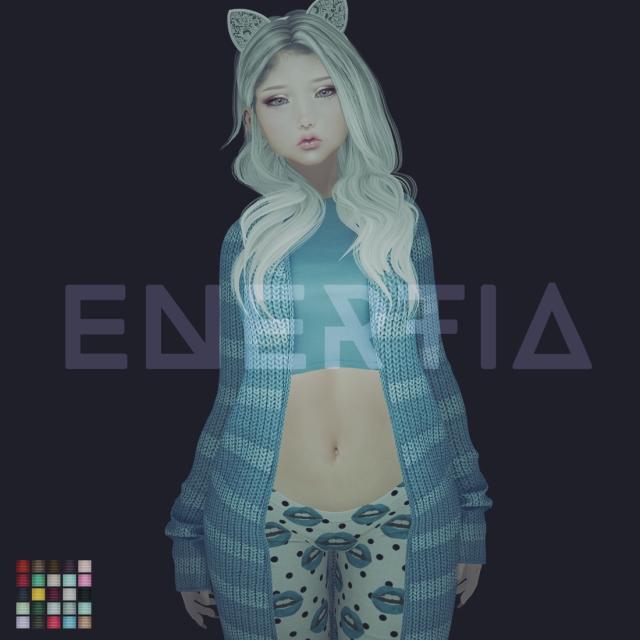 enertia-i-long-cardigan-striped