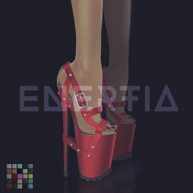 enertia-i-madonna-pumps