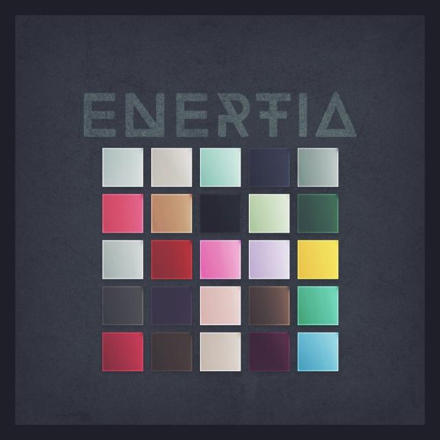 enertia-i-madonna-pumps1