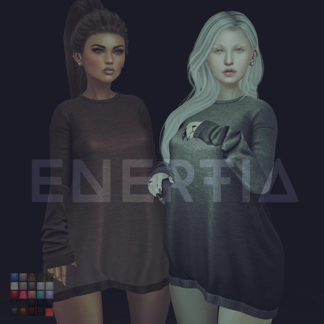 enertia-i-maxi-sweater-ombre