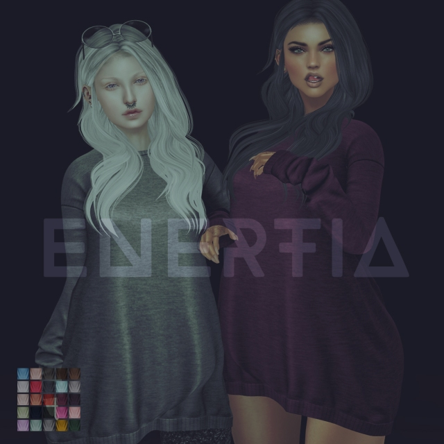 enertia-i-maxi-sweater