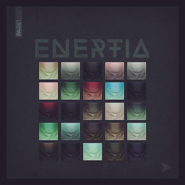 enertia-i-off-shoulder-top-ombre-pg1