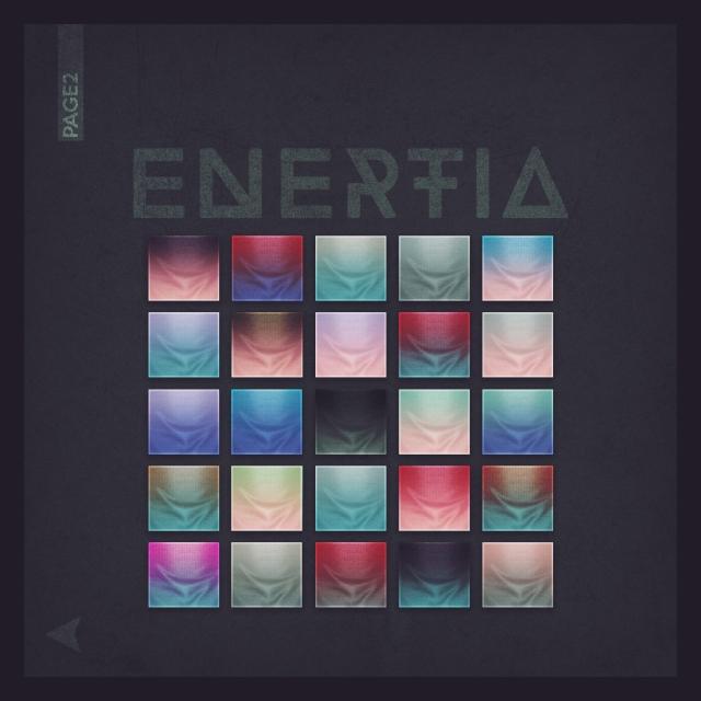 enertia-i-off-shoulder-top-ombre-pg2