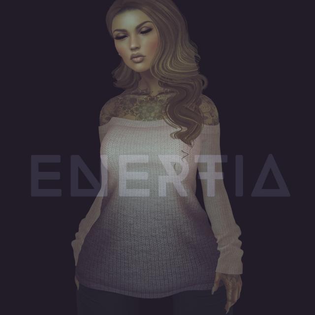 enertia-i-off-shoulder-top-ombre