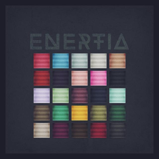 enertia-i-off-shoulder-top-striped-1