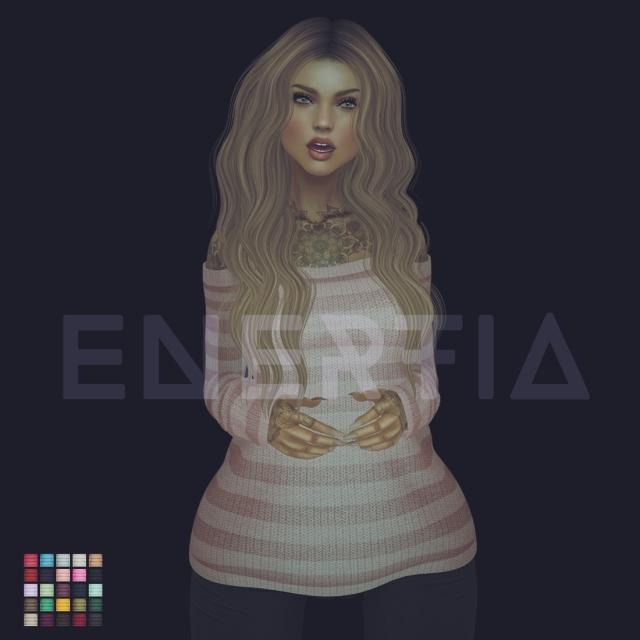 enertia-i-off-shoulder-top-striped