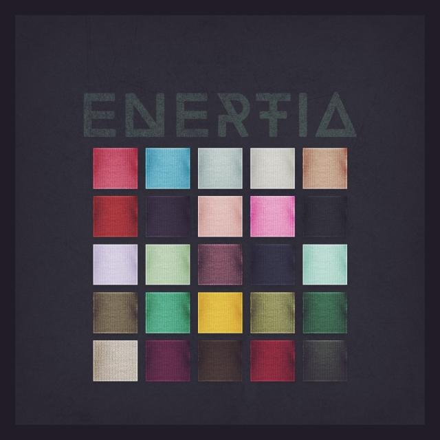 enertia-i-off-shoulder-top1