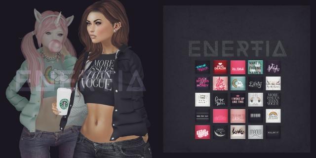enertia-i-puffy-jacket-tee-add-on