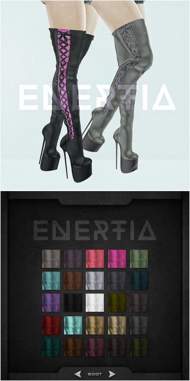 enertia-i-mademoiselle-boots-blog