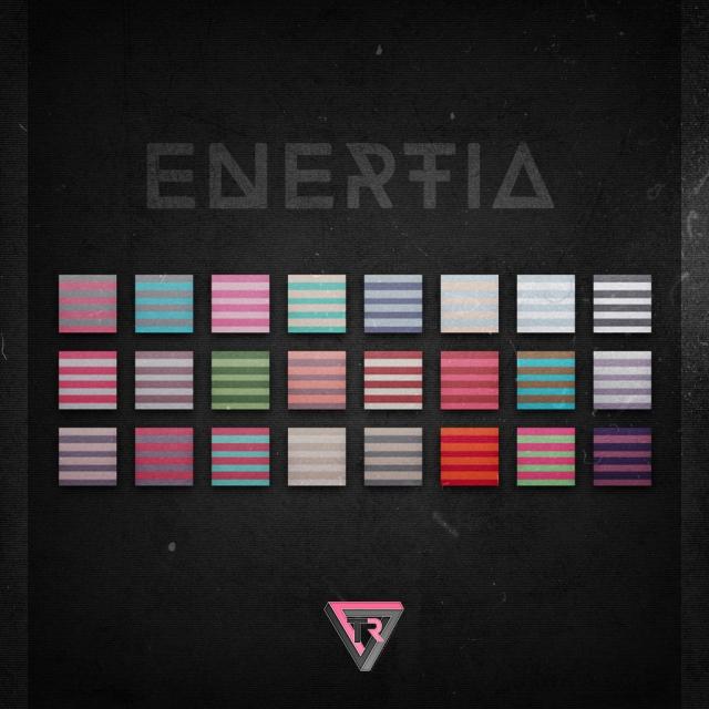 enertia-i-scrunched-tank-top-i-hud