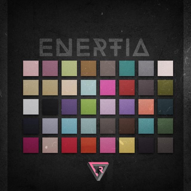 enertia-i-scrunched-tank-top-ii-hud
