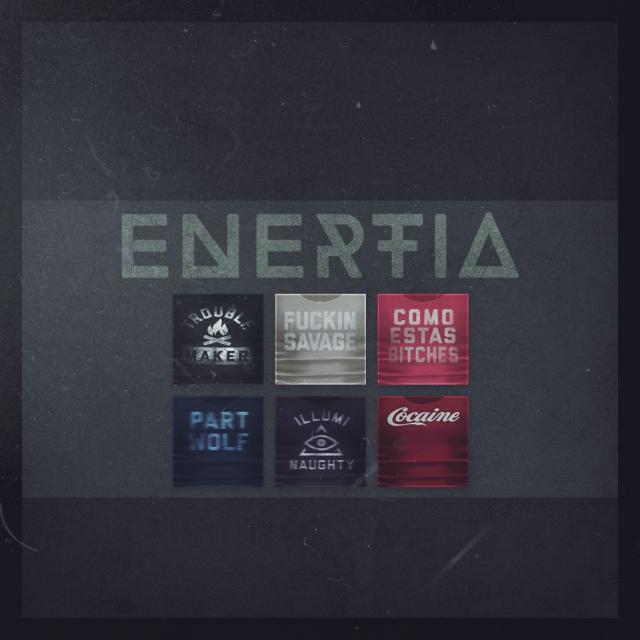 enertia-i-shorty-tank-top1