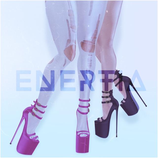 enertia-i-zory-pumps