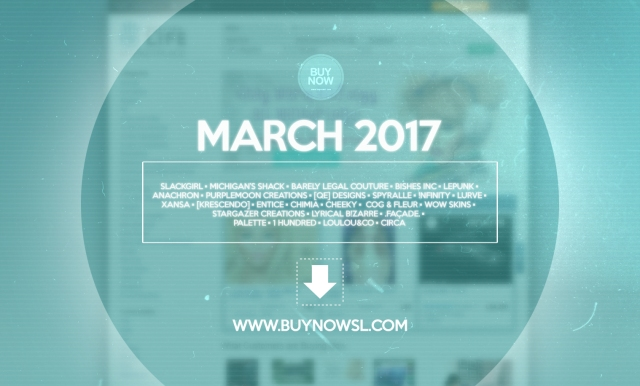 buynow-march