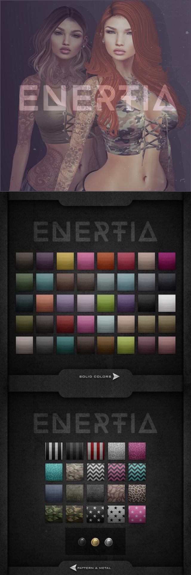 enertia-i-spicy-top-blog